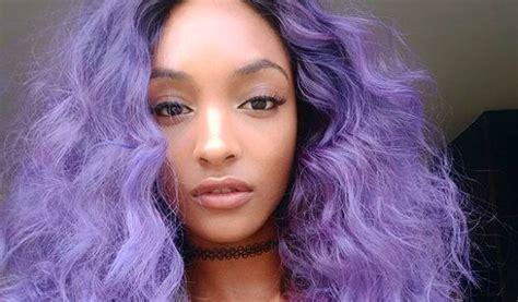25+ Best Ideas About Splat Hair Dye On Pinterest
