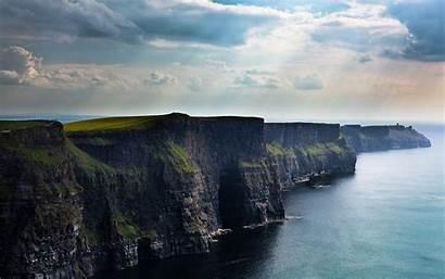 Irish Wallpapers Wallpapertag Ireland Skull