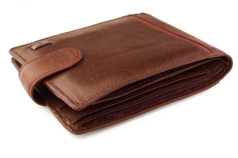 portemonnaie designer wallet amazingmaterial