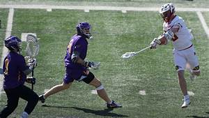NCAA Division I tournament first-round preview: Robert ...