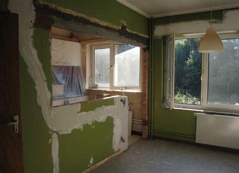 mur en cuisine cuisine blanc mur gris foncé chaios com