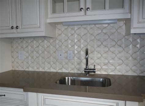 3d kitchen tiles 54 best ideas about noblesse oblige tiles inspired by 1088