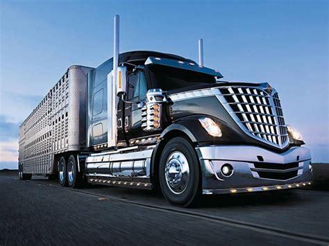 international trucks  sale  tampa florida serving