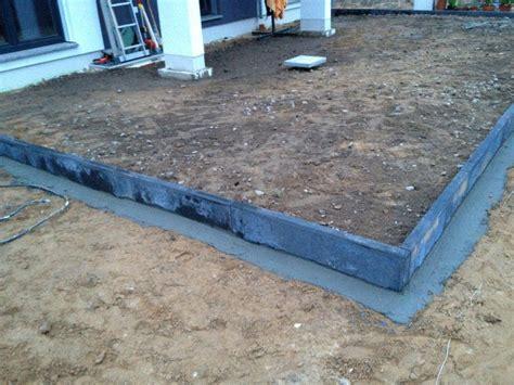 Wieviel Beton Für Randsteine by 301 Moved Permanently