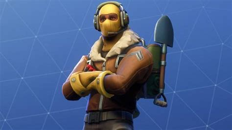 fortnite close encounters disabled     coming