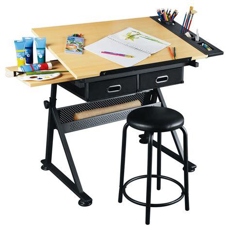 art desks for sale artist 39 s loft arts crafts creative center