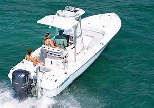 1471 Best Images About Sick Boats On Pinterest