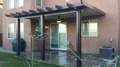 1000 images about greenbee patio covers on