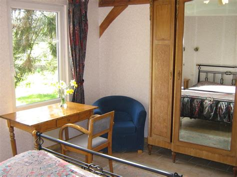 chambre d hotes abbeville somme location chambre d 39 hôtes n g9316 chambre d 39 hôtes à caours