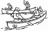 Clipart Canoagem Colouring Canoe Colorir Kayaking Desenhos Canoeing Drawing Scouts Equipes Coloring Guides Canada International Charlie Brown Webstockreview Imprimir Tudodesenhos sketch template