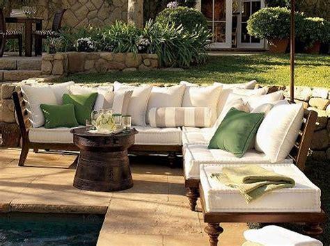 patio furniture arrangement ideas chicpeastudio