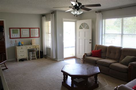living room with ideas for walls beige carpet best site