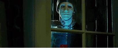 Horror Hush Movies Netflix Gifs Film Thursday