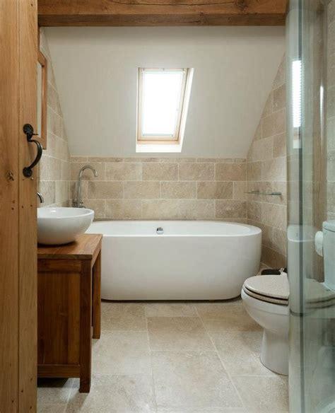 en suite bathroom ideas best modern small bathrooms ideas on small