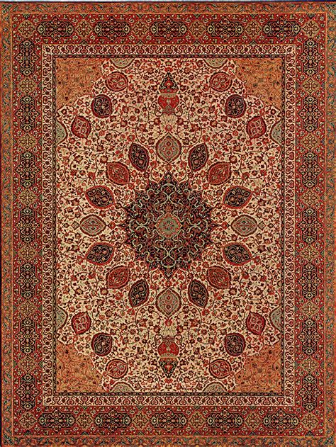 Iranische Teppiche by The Carpet In The West Stoddardtempleton