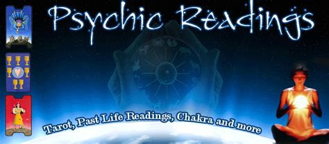 Live Psychic Chat Free  Local Psychic Readings