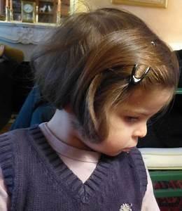 Coupe De Cheveux Fillette : coupe de cheveux fillette ~ Melissatoandfro.com Idées de Décoration