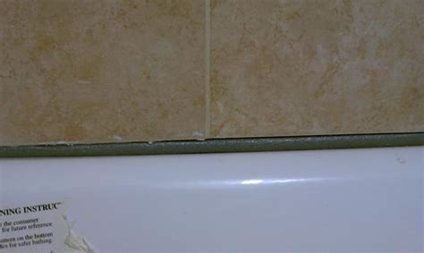 ceramic tile advice forums bridge ceramic tile