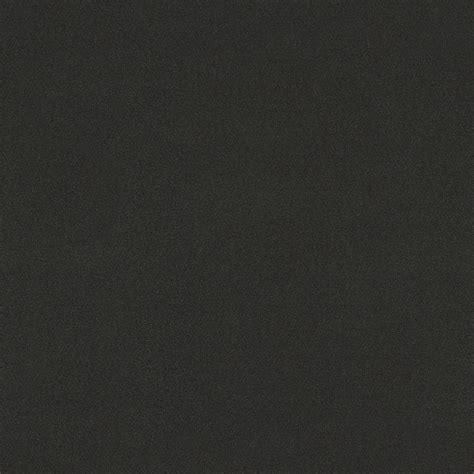 what color is graphite graphite nebula color caulk for wilsonart laminate