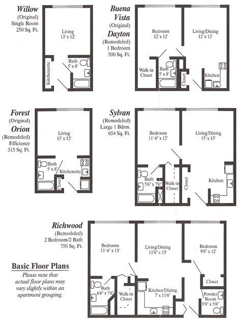 room design floor plan apartment floor plans studio apartment floor plans