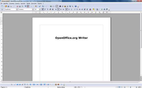 windows 7 bureau file openoffice org writer windows 7 png wikimedia commons