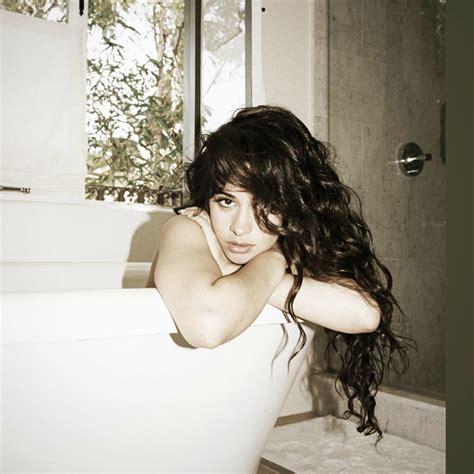 Camila Cabello Shuts Down Body Shamers Fat Normal
