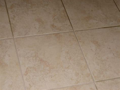 water damage floor repair monmouth mercer