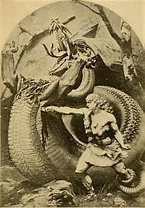 dragon fafnir dragon form sigurd wikipedia