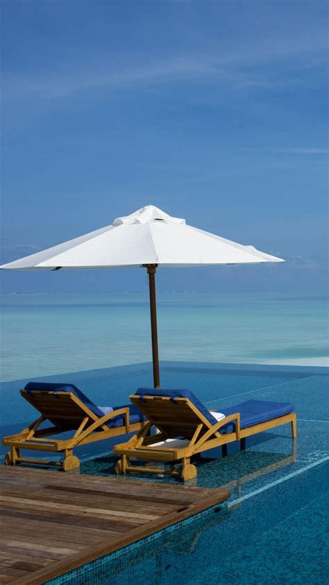wallpaper conrad rangali maldives luxury resort best