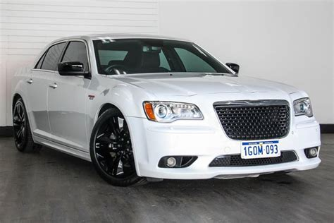 Used Chrysler Cars For Sale by Buy Chrysler Used Cars For Sale