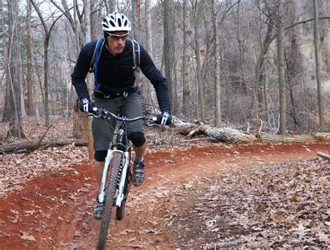 bike wear long term review kitsbow soft shell a m shorts sastan