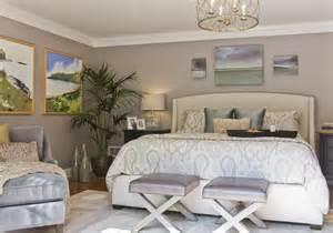 boston home interiors boston magazine design home master bedroom boston interiors beyond interiors