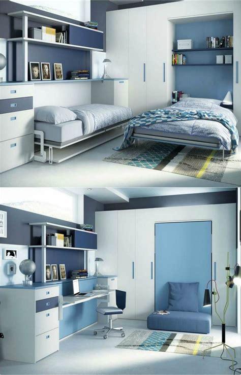 armoire lit canapé pas cher armoire lit canap pas cher attractive porte placard pas