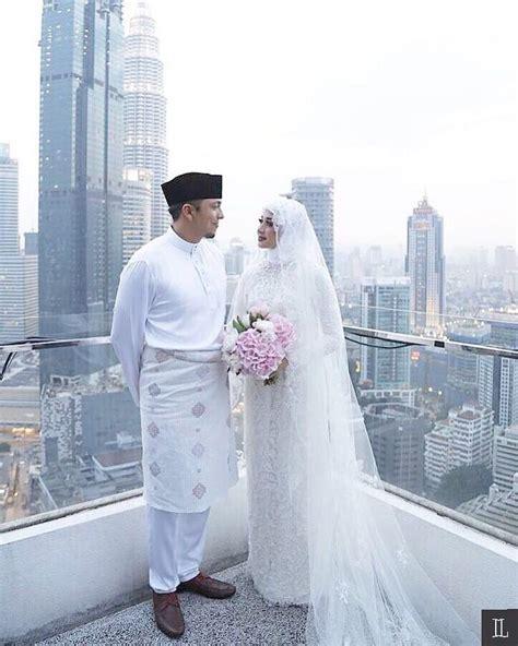 bak princess  menikah  inspirasi gaun pengantin