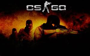 Counter-Strike: Global Offensive Wallpaper by ...