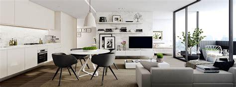 Interior Design For Houston Real Estate Investors