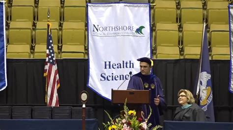 Northshore Technical Community College 2016 Graduation. Simple Free Website Template. Sport Psychology Masters Programs. Catchy Names For Employee Recognition Programs. Pre Employment Credit Report. Best Web Hosts For Small Business. Kindle Paperwhite Wiki Vet Schools In Indiana. Auto Loan Rates Comparison Rolex Watch Repair. Fha New Construction Loans Roofers In Denver