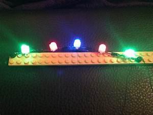 Lego Led Beleuchtung : stra enbeleuchtung lego bei gemeinschaft forum ~ Orissabook.com Haus und Dekorationen