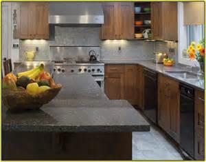 Ikea Lamp White by Steel Grey Granite Countertops Home Design Ideas