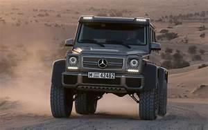 Mercedes 6 6 : mercedes benz g63 amg 6x6 priced from 511 000 ~ Medecine-chirurgie-esthetiques.com Avis de Voitures