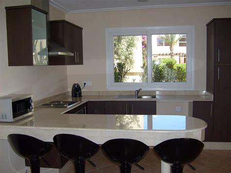 cuisine et salon moderne cuisine indogate decoration interieur salon cuisine