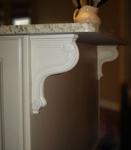 Wooden Corbels For Granite Countertops by Wood Brackets Quality Wood Brackets And Brackets For