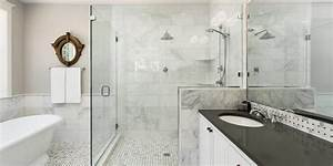 17, Inspiring, Before, And, After, Bathroom, Renovations