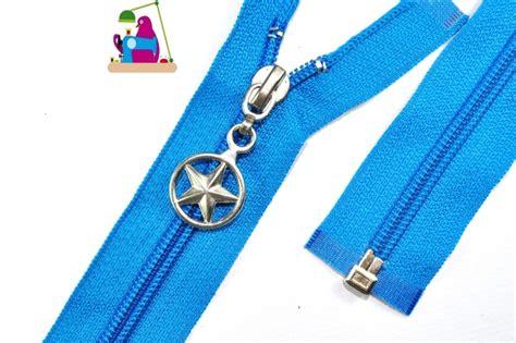 reißverschluss zipper shop rei 223 verschl 252 sse l 228 nge 70cm rei 223 verschluss mit motivzipper typ 1 l 228 nge 70cm spirale num