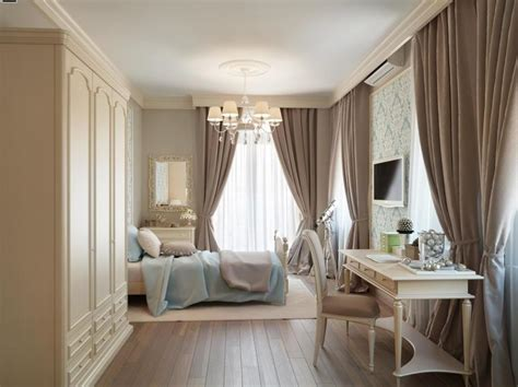 Do It Yourself Bedroom Ideas  Bedroom At Real Estate