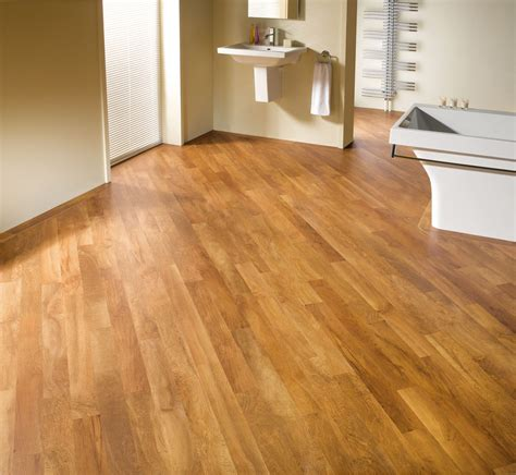 vinyl flooring karndean karndean knight tile aran oak kp67 vinyl flooring