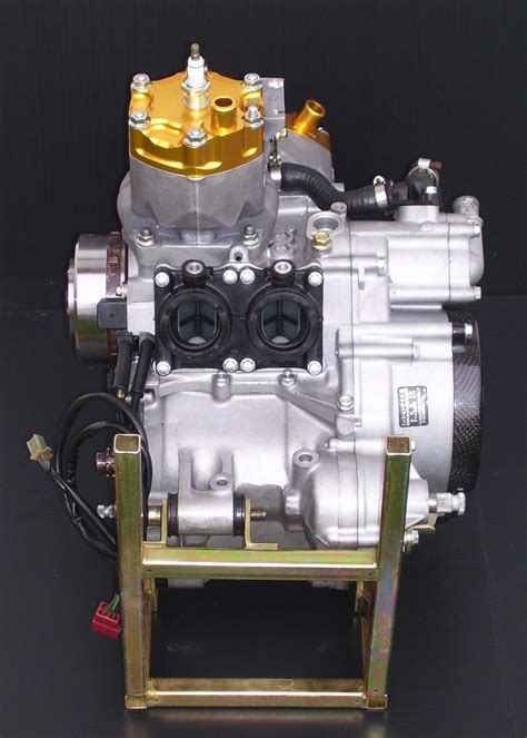 What Does Nsr Stand For by Engine Stand Nsr250