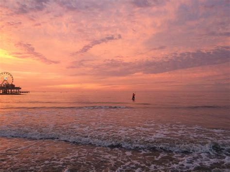 sunrise paddle tomorrow morning sun galvestoncom