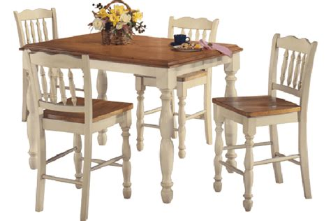 20 pretty cottage furniture for dining rooms