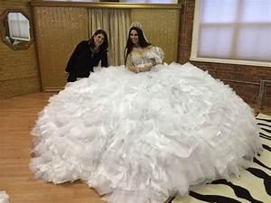 best gypsy wedding dress photos 2017 blue maize With gipsy wedding dress